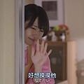 ((日劇)月薪嬌妻 ep06.mp4)[00.00.59.292].jpg