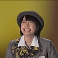 ((日劇)月薪嬌妻 ep07.mp4)[00.01.30.623].jpg