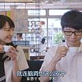 ((日劇)月薪嬌妻 ep06.mp4)[00.15.10.776].jpg