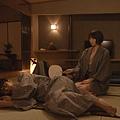 ((日劇)月薪嬌妻 ep06.mp4)[00.30.42.907].jpg