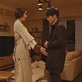 ((日劇)月薪嬌妻 ep07.mp4)[00.07.14.233].jpg