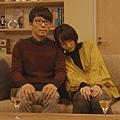 ((日劇)月薪嬌妻 ep07.mp4)[00.40.40.04].jpg