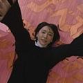 ((日劇)月薪嬌妻 ep07.mp4)[00.30.16.447].jpg