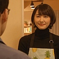 ((日劇)月薪嬌妻 ep09.mp4)[00.09.45.284].jpg