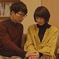 ((日劇)月薪嬌妻 ep07.mp4)[00.41.27.218].jpg