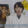 ((日劇)月薪嬌妻 ep09.mp4)[00.15.32.765].jpg