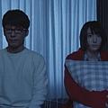 ((日劇)月薪嬌妻 ep09.mp4)[00.44.00.371].jpg