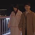 ((日劇)月薪嬌妻 ep10.mp4)[00.01.36.863].jpg