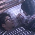 ((日劇)月薪嬌妻 ep10.mp4)[00.11.37.830].jpg