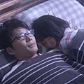 ((日劇)月薪嬌妻 ep10.mp4)[00.11.53.479].jpg
