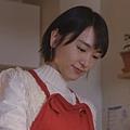 ((日劇)月薪嬌妻 ep10.mp4)[00.15.02.635].jpg