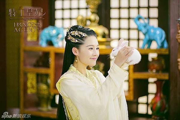 特工皇妃楚乔传-160804.jpg