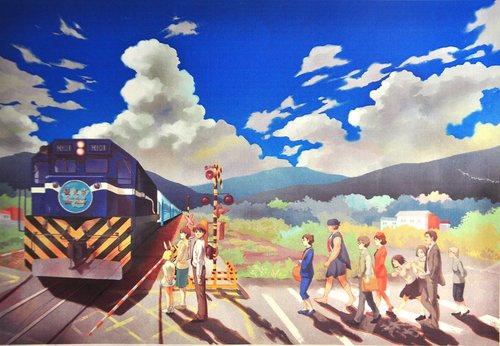 時空鐵道之旅2.jpg