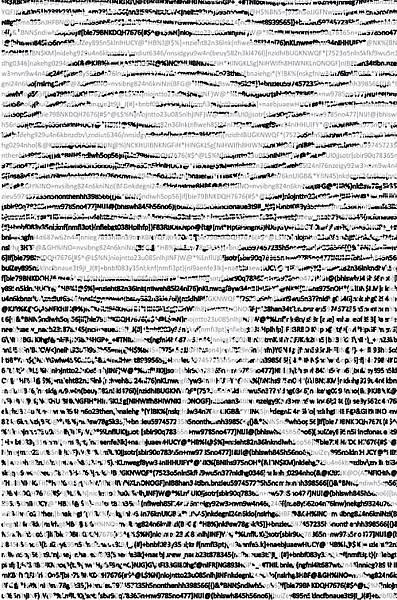 星謎檔案12.jpg