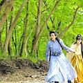 花間提壺方大廚-170818.jpg