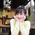 花間提壺方大廚-170806.jpg