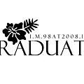 graduate01.jpg