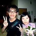 97級畢業典禮-工教學姊