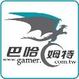 logo白底藍框.JPG