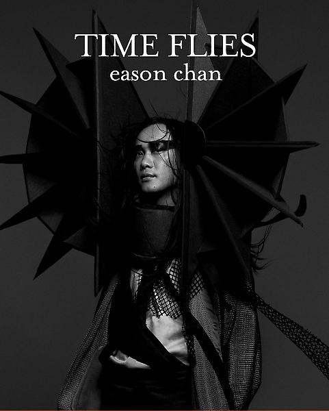 cover_time flies eason_low.jpg