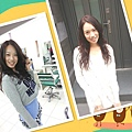 20130424_162314_mh000_副本