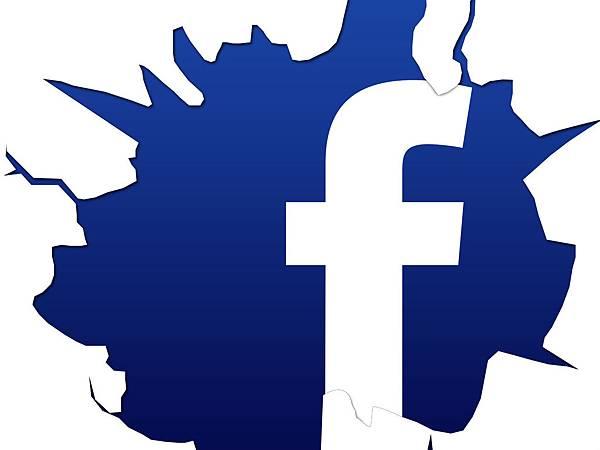 Facebook-više-nije-popularan-među-tinejdžerima