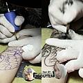 PhotoGrid_1440322118034.jpg-877132344