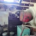 20160509松山土窯羊肉_6624.jpg