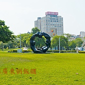 20110508-DSC07934.jpg