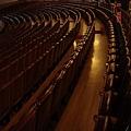 人民大會堂 開會場地
