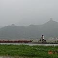 河北省的鋒火台