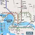 map1_med.jpg