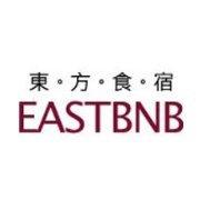 EASTBNB's Logo.jpg
