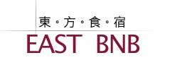 東方食宿白底logo.jpg
