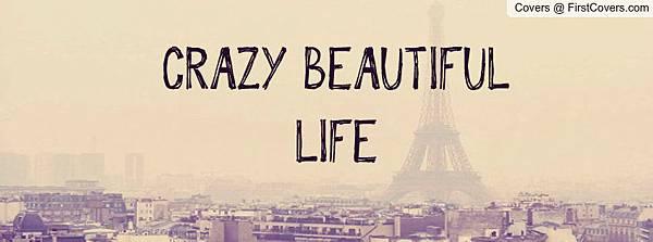 crazy_beautiful_life-37113.jpg