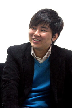 han-seung-ho.jpg