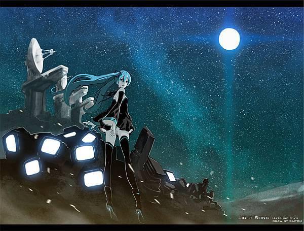 saitom - Light Song.jpg