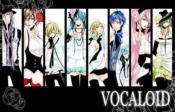 春馬さん - VOCALOID.jpg