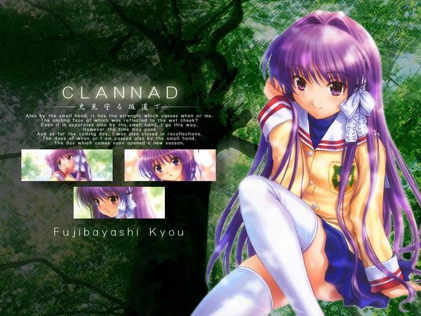 CLANNAD - 藤林杏03.jpg