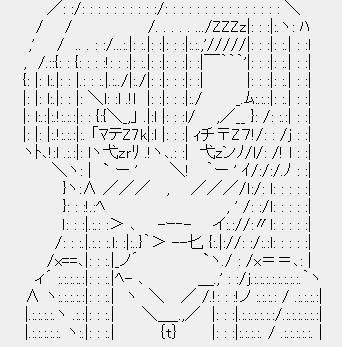 雛菊03.JPG