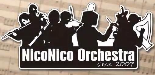 NicoNicoOrchestra.JPG