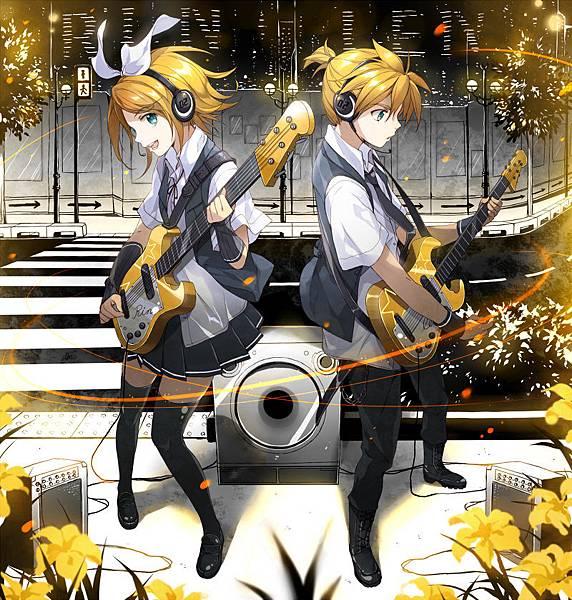 凌 さん - twin color.jpg