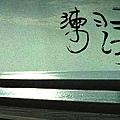 200453777_e685726e76
