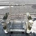 六本木玻璃椅.jpg