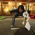 相撲食館.jpg