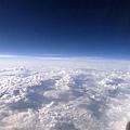 航空雲朵.jpg