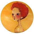 紅髮女孩 (Red Hair Girl).jpg