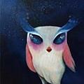 貓頭鷹小姐 (Lady Owl).jpg
