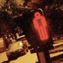 北京 紅綠走馬燈