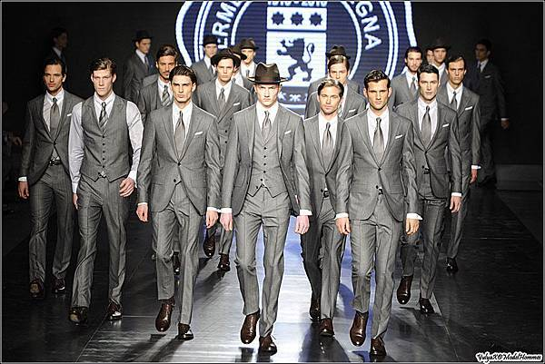 ermenegildo-zegna-fall-winter-ready-to-wear-201011-milan.jpg